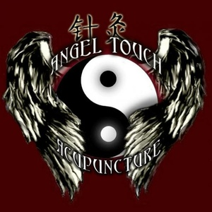 Angel Touch Acupuncture